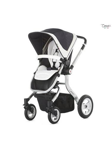Bebek Arabası&Ekipmanları-Carra